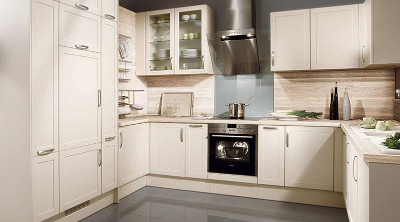 kche kaufen hamburg affordable great kche kaufen hamburg kuche gunstige kuchen angebote of with. Black Bedroom Furniture Sets. Home Design Ideas